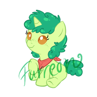 MLP Foal Adopt Auction [CLOSED] by Furreon