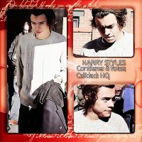 Photopack 2: Harry Styles by SwearPhotopacksHQ