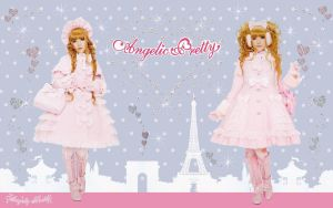 angelic pretty wallpaper 16 by guillaumes2
