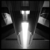 Dividing Light by Eonity