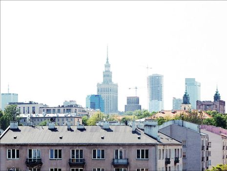 Warsaw by whiskywithcola