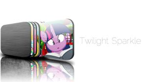 JD Twilight Wallpaper by InternationalTCK