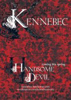 Kennebec temp handbill 04 by noise-aesthetic