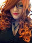 d20 Necklace Sequel 10 by CandyKappa