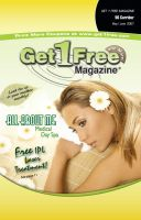 All About Me G1F Cover by bluegoddess16