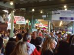 Pike Place Packed by napoland