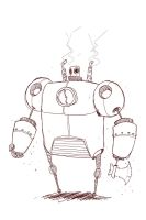 Tinman by no26