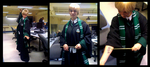 My Draco Cosplay by fansnaruto-oldiblog