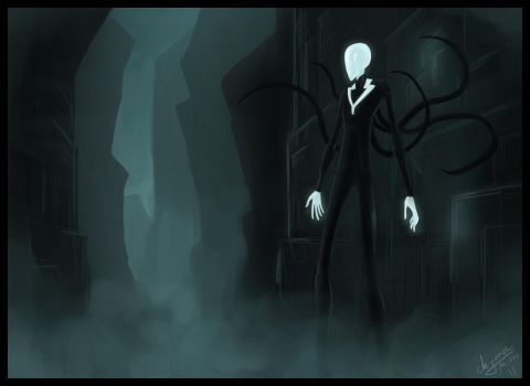 slender.exe by Maiden-Chynna