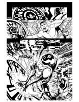 Booster Gold 28 page28 by Miketron2000