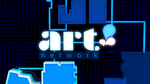 ART Network by NatPal