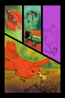 Page7 Color - InProgress by ivorysquirrel