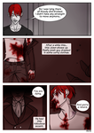 Transfusions chapter 1 page 85 by Nieidanine