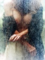 HANDS by Henri Senders 2014 by ChristineBerl