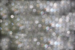 Bokeh 3 by almudena-stock