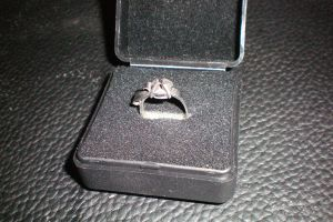 anillo001 by pachilord