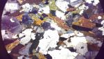 Thin Section by Deviant-rock