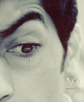 eYe Canon by MoThEeR-212