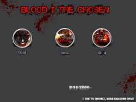 Blood2 by 3xhumed