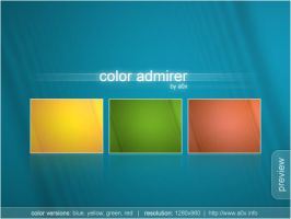 color admirer by a0x