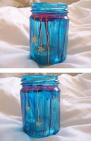 candle jar 2 by giney-kill