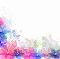 Free Floral Illustration #3 by cristina012