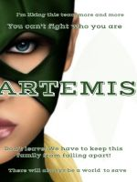 Artemis Quotes by Jack-frost-fangirl55