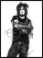 66NikkiSixx by baremywords