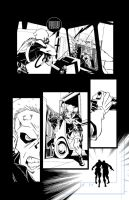 Deadpool 54 page 6 by 122476