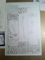 CAN WE GET MUCH HIGHER PROMO by ALIENTECHNOLOGY2MARS