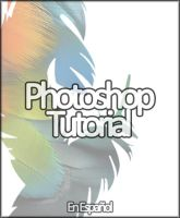 Photoshop Tutorial in Spanish by cotyrocksteady