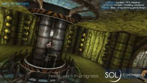 ~ Sol Contingency - Hawk's Map (27) by 1DeViLiShDuDe