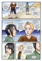 MSF CH3, PG2 by ScuttlebuttInk