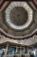 The Dome by stengchen