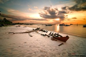 Lor Beach3 by indonesia