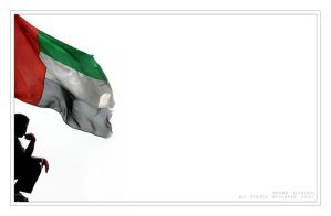 Lag the flag by HaMeDicaL