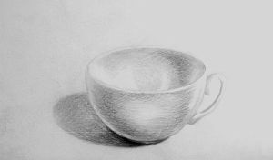 cup by soooty