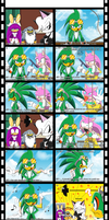 The great plan of Jet by Mery-the-Hedgehog