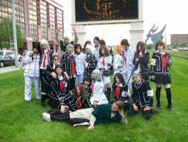 AN 09 - Vampire Knight by RoseAlchemistRika93