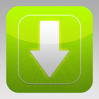 Free .PSD Download Icon by gerbengeeraerts