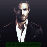 photopack stephen amell as oliver queen from ARROW by micku-kun