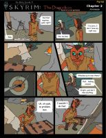 This Dragonborn - Pg #10 by NarutoMustDie842