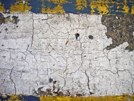 Tarmac painted by jaqx-textures