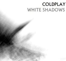 Coldplay - White Shadows by darko137