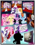 Transition Page 57 by Because-Im-Pink