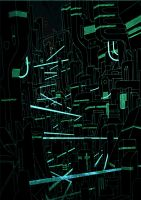 visions of the future 1 by the-dumb-waiter