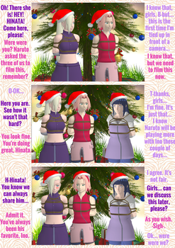 Merry Christmas! pg 2 by 4wearemanytoo