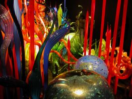 Chihuly32 by TwilightsWraith