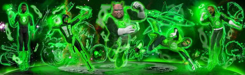killawog chatrooms Kilowog scolded hal for talking to her as though she were a person the two rescued a green lantern named shyir rev kilowog brought him back to the ship while hal fought a new type of corp previously unseen by any of the green lantern corps, red lanterns before leaving, he asked hal what he wanted written on his tombstone.