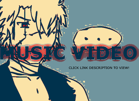 ..PREVIEW.. NEW DIVIDE MUSIC VIDEO by Pikachewy99